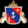 PEA Atlantic Services